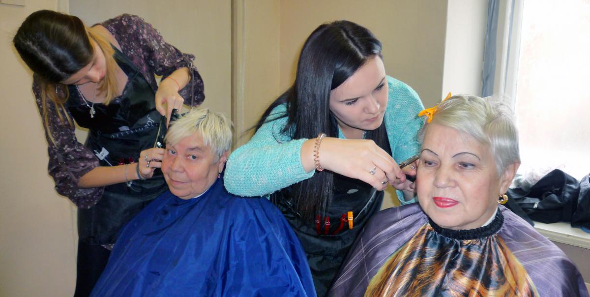 slider_barber
